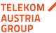 Telekom Austria Group